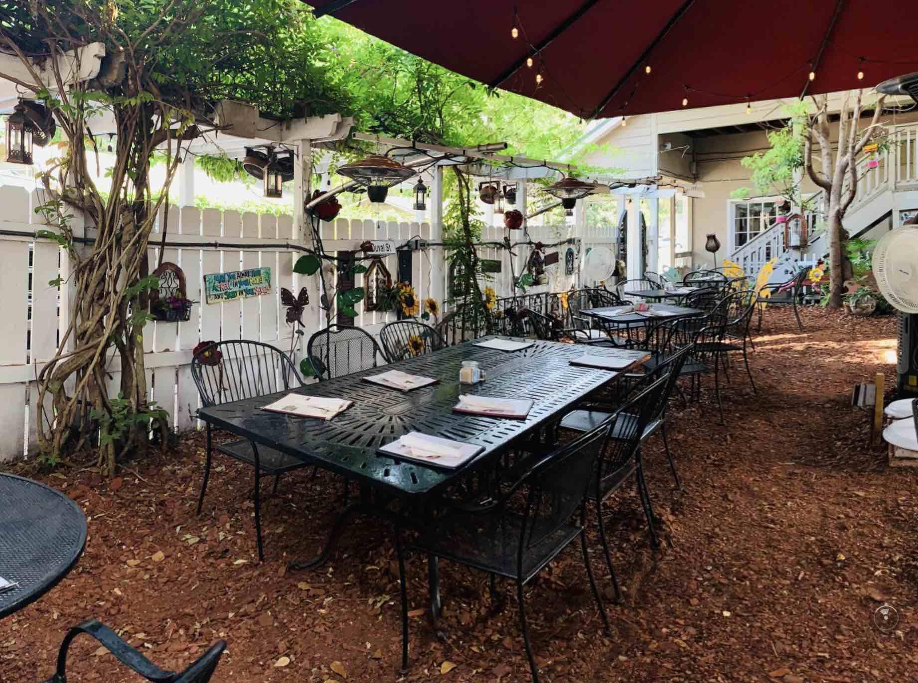 48 HQ Photos Lowcountry Backyard Restaurant : A Lowcountry ...